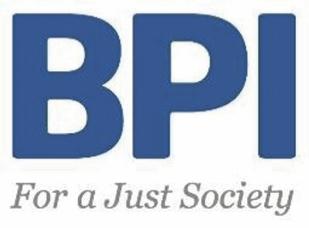 BPI new.jpg