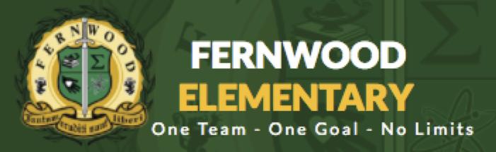 Fernwood Elementary.jpg