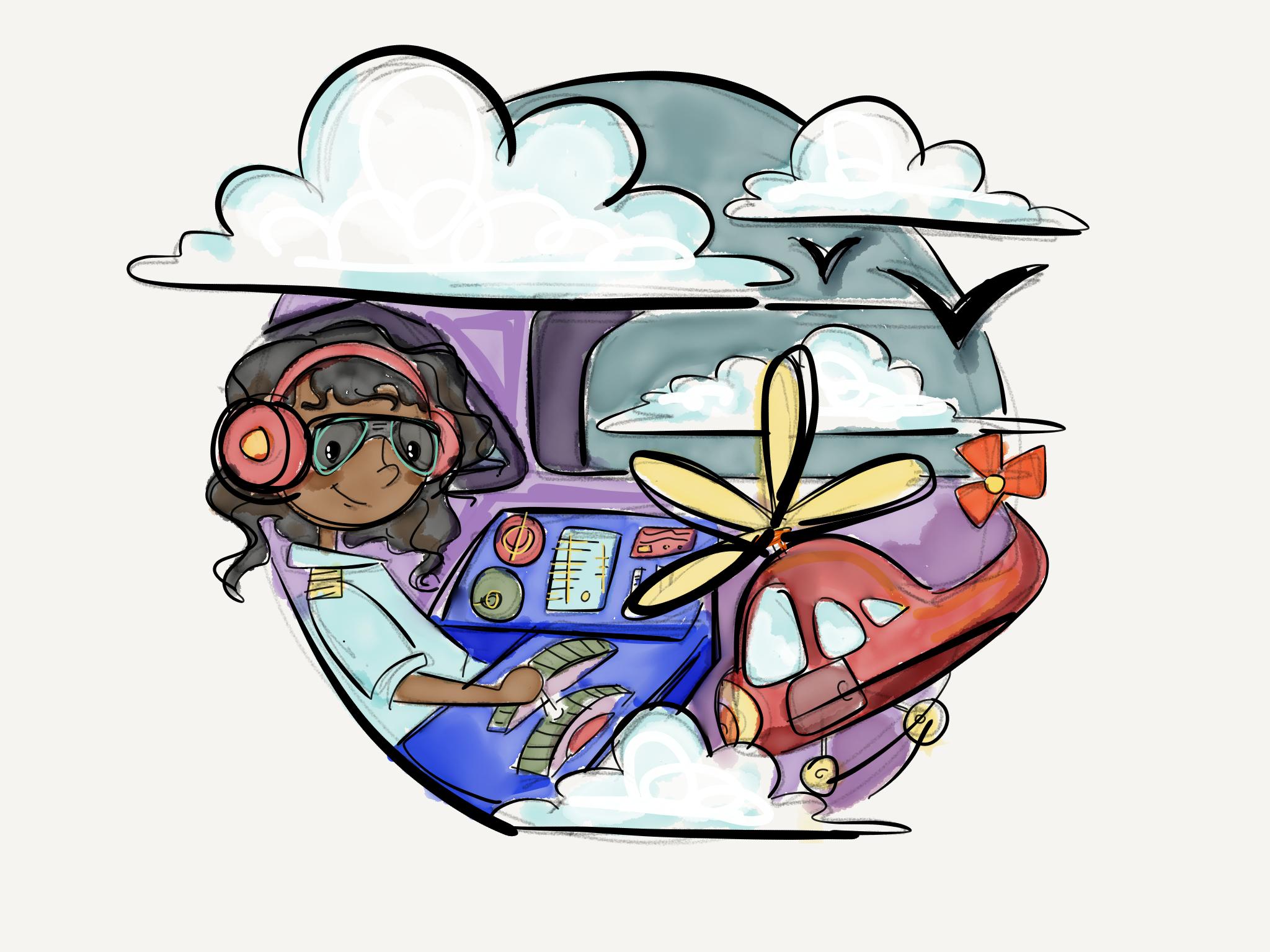 Flight School.PNG