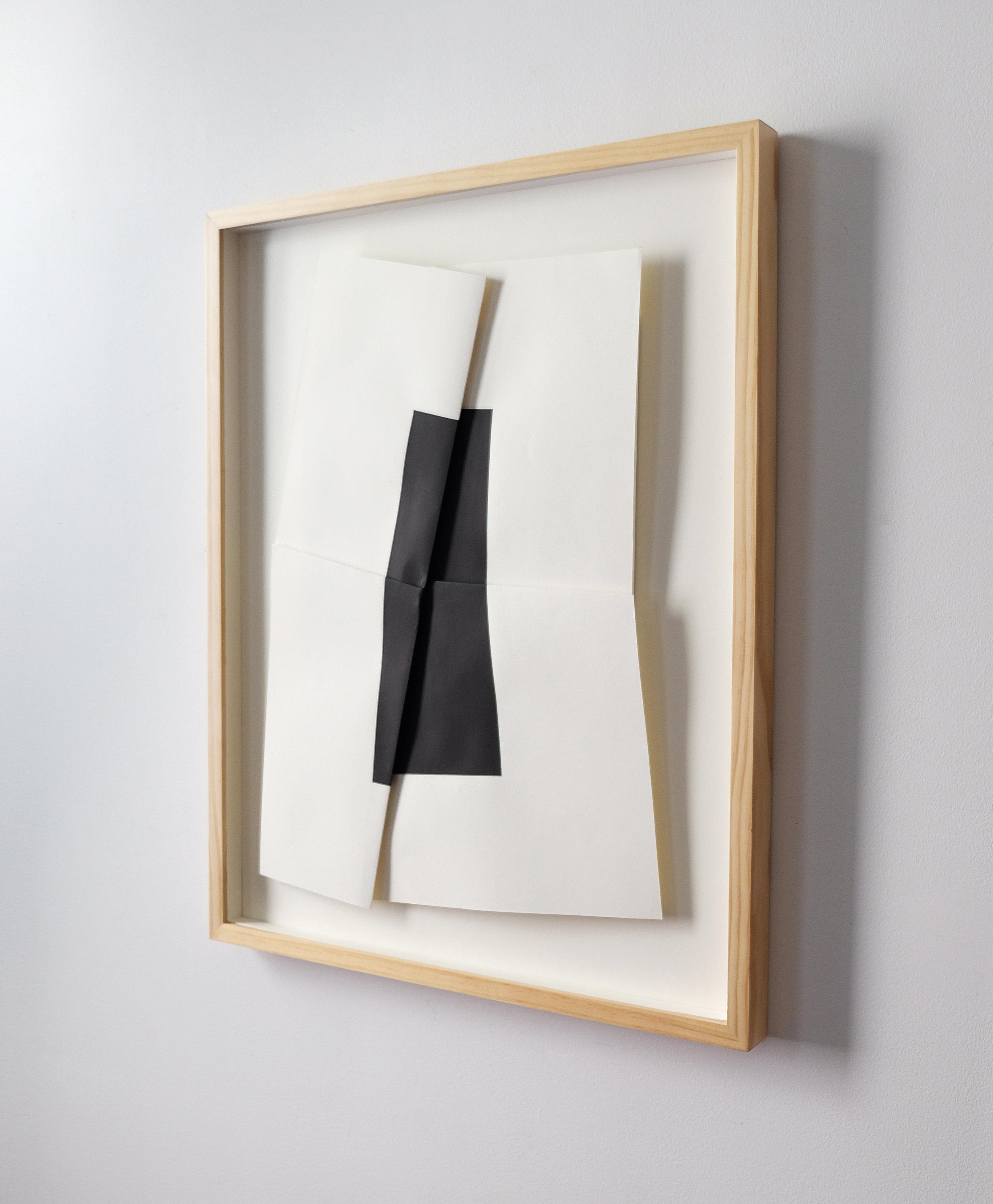 folded-rectangle.jpg