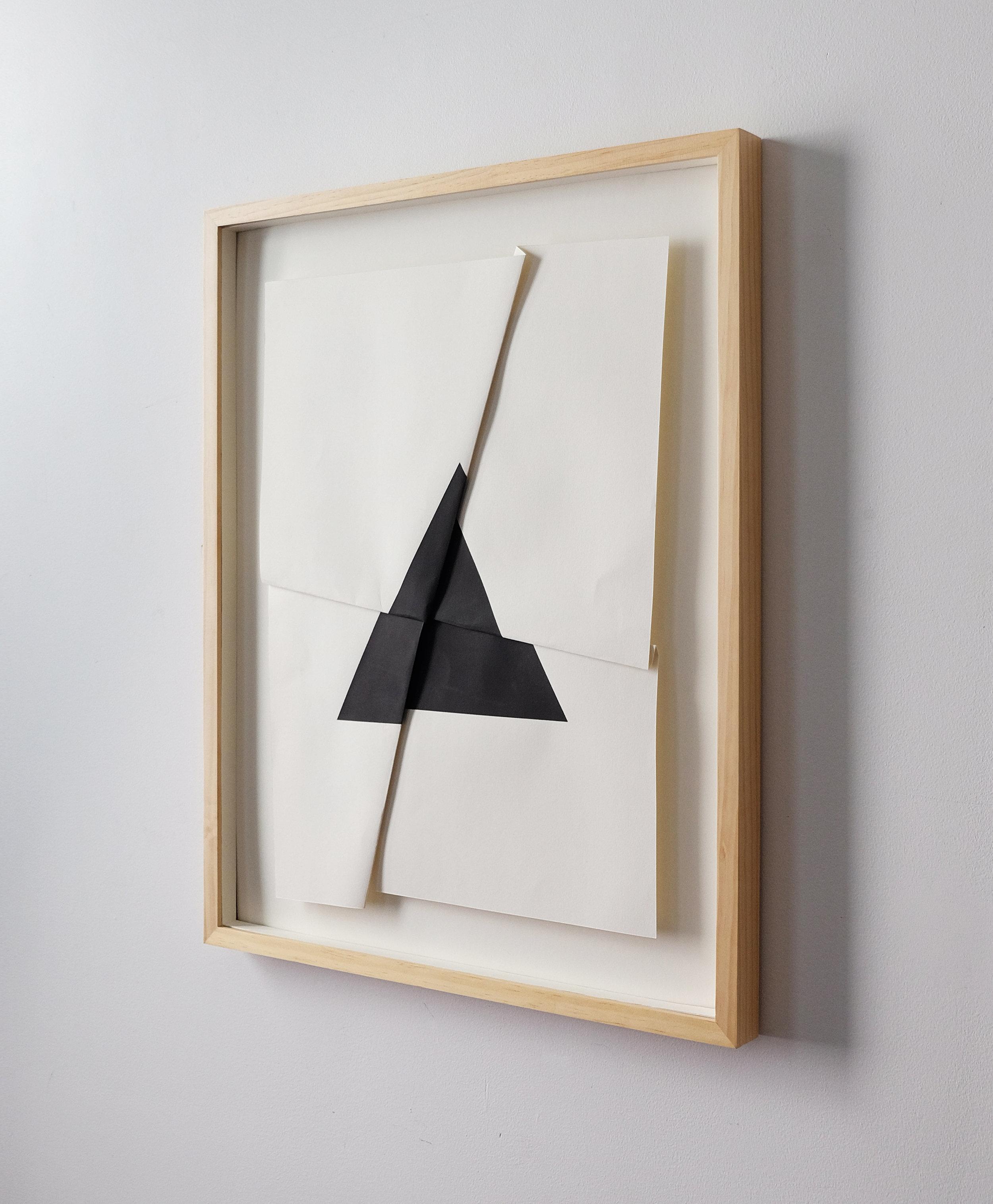 folded-triangle.jpg