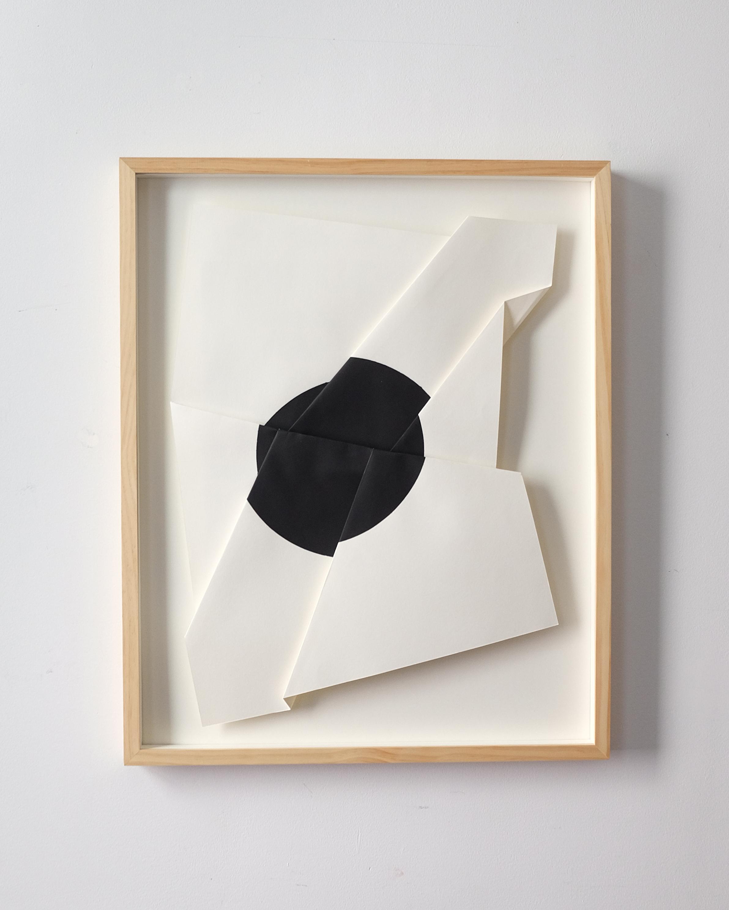 folded-circle.jpg