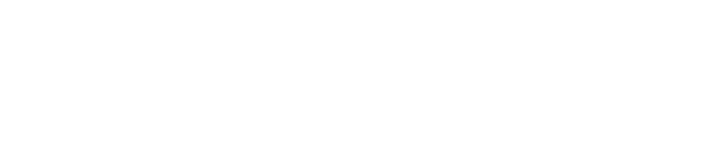 white palmer logo.png