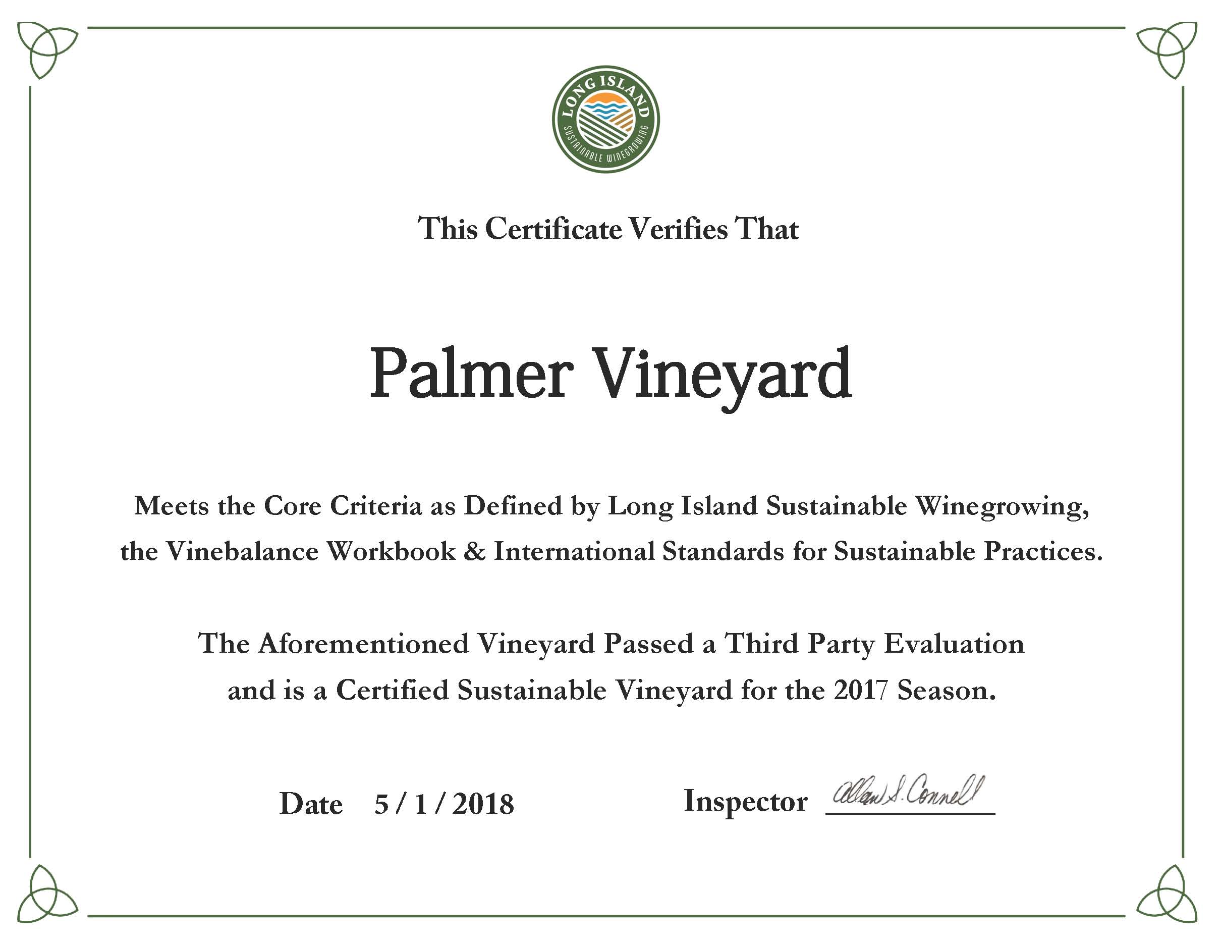 sustainable certificate.jpg