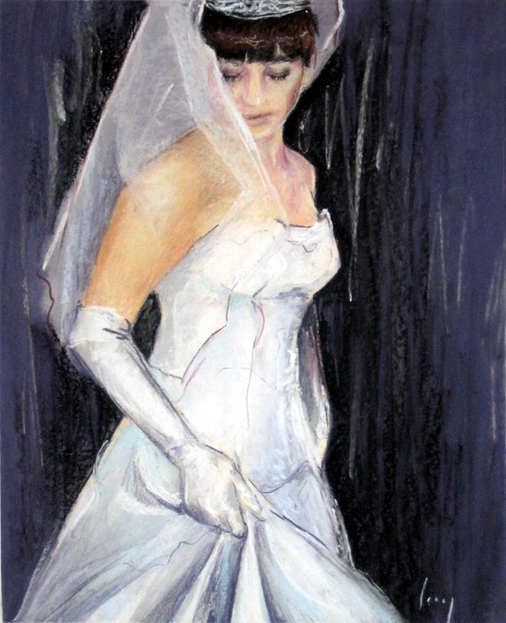 My Sister, His Bride, 2005