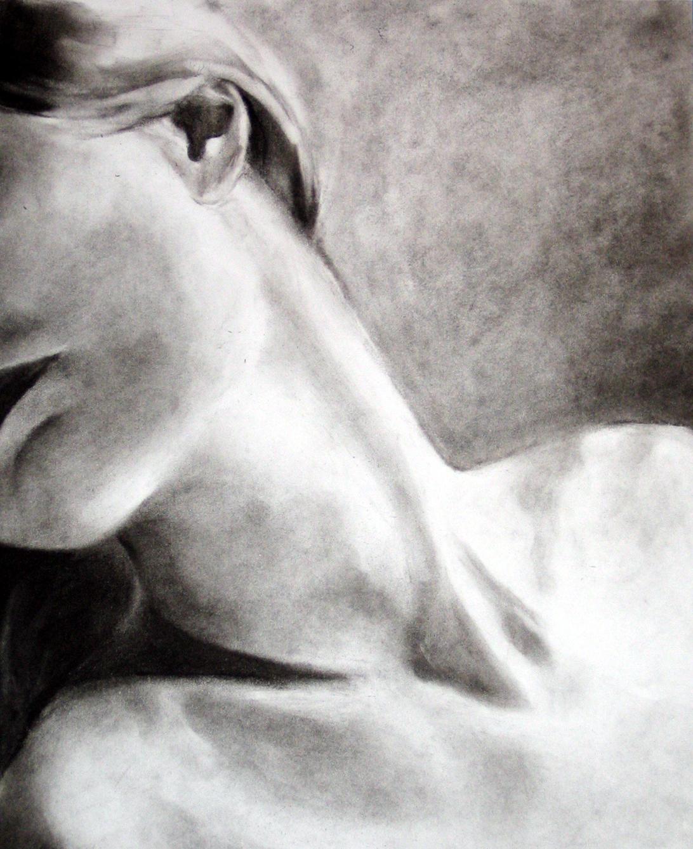 Grace, 2004