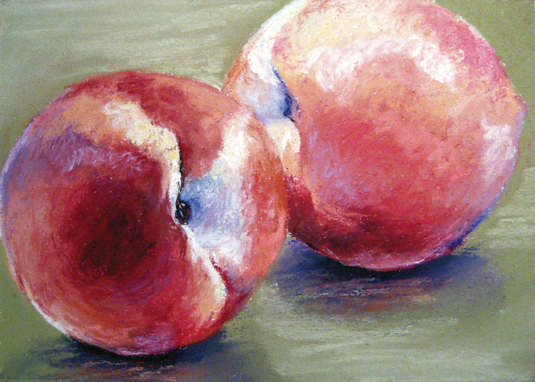 Peaches, 2005