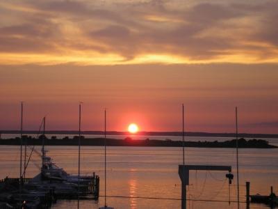 BBYC Sunset4.jpg