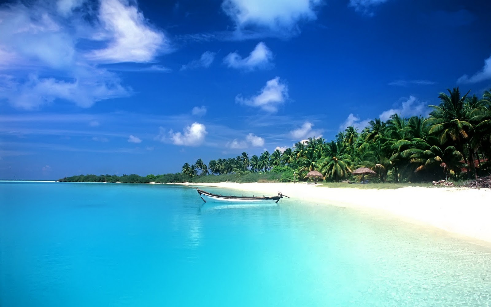 beach-wallpaper-for-desktop.jpg