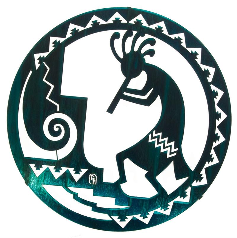 southwest-kokopelli-800x802.jpg