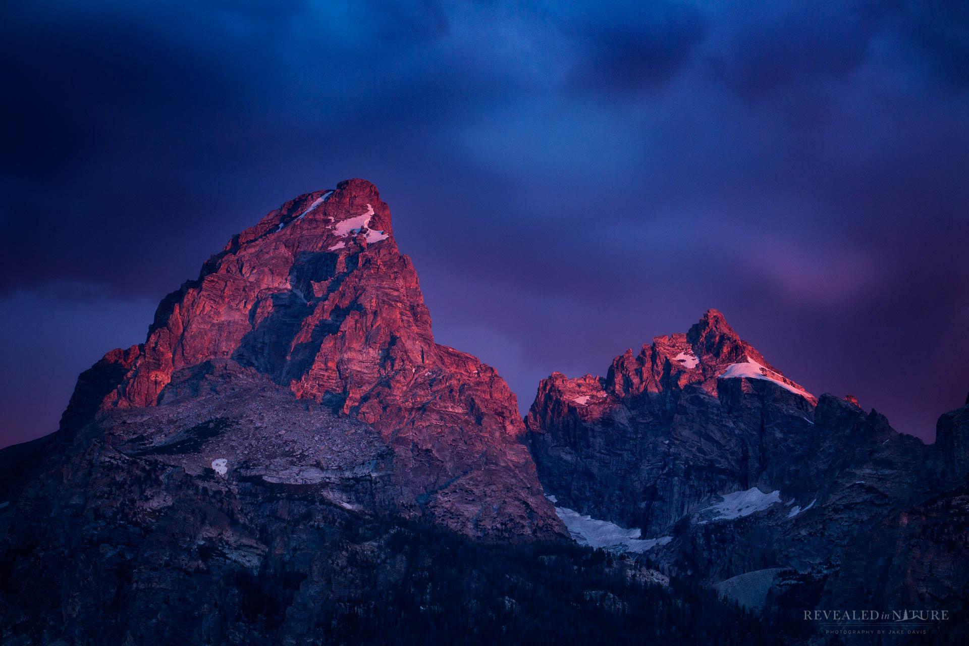 Grand Teton Sunrise.jpg