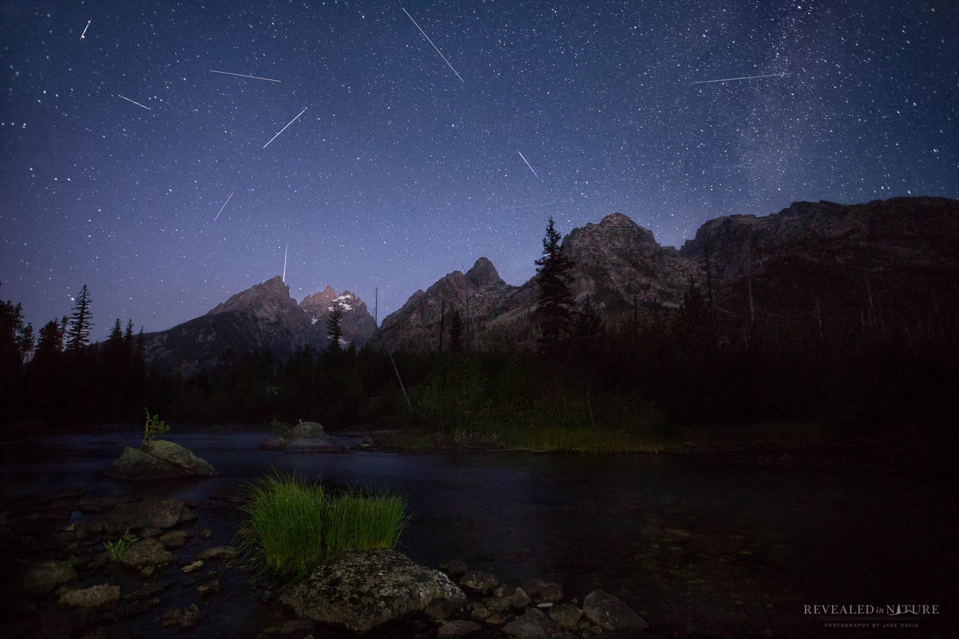 meteors.jpg