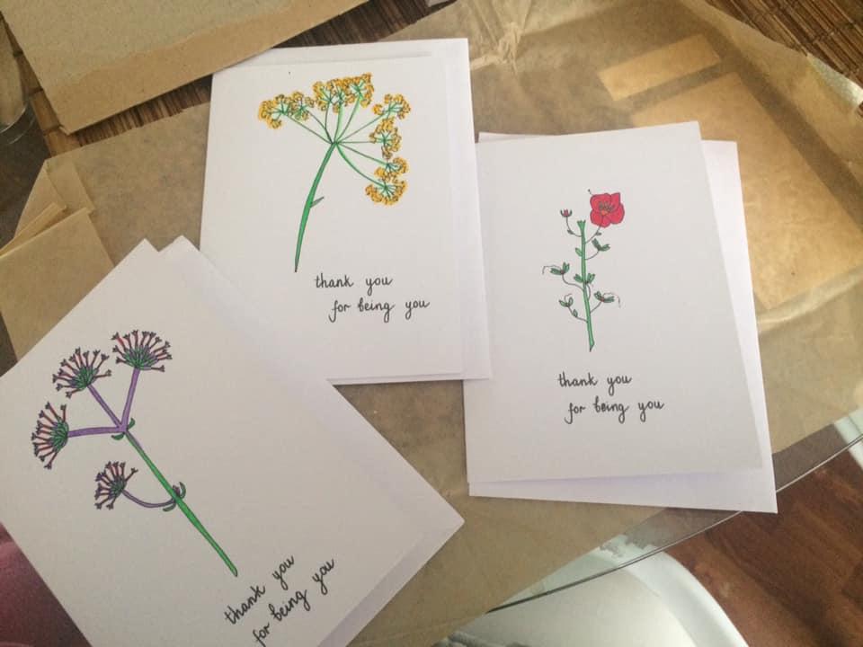 Madalina Martin Cards UK.jpg