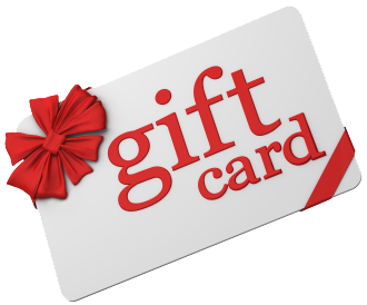 Buy a giftcard here >