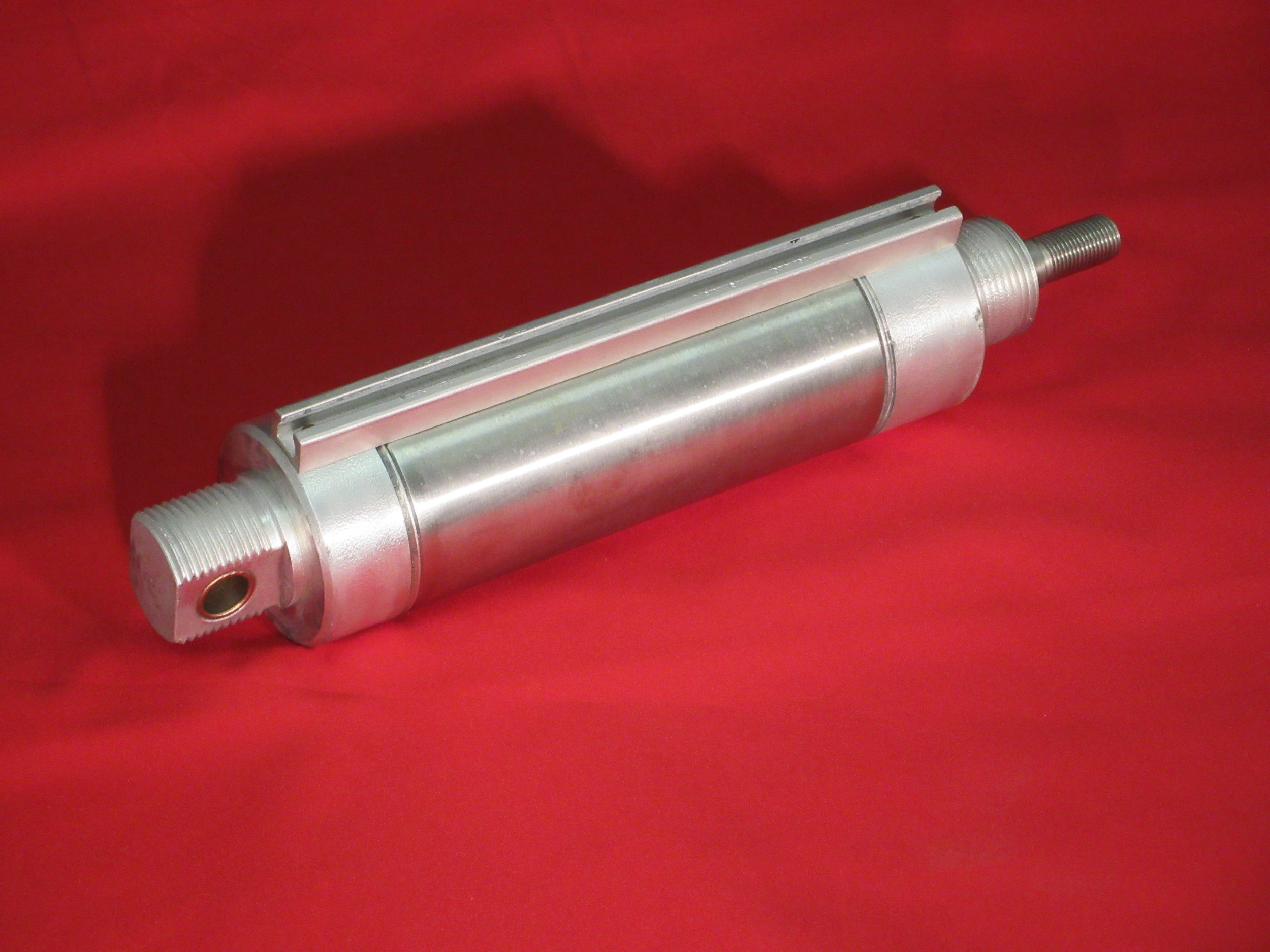 400-13320-00 Air Cylinder.JPG