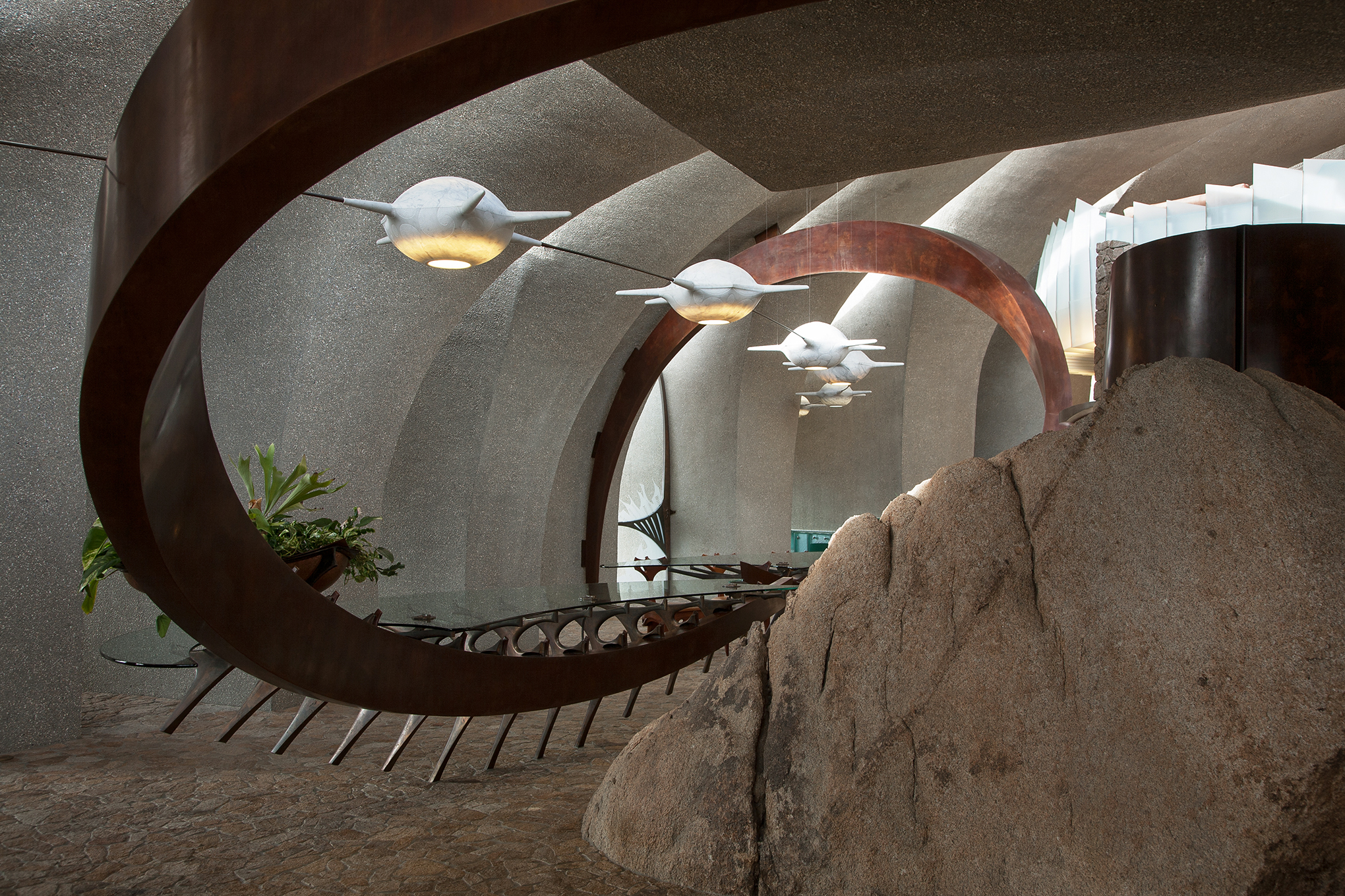 Foyer 6.jpg