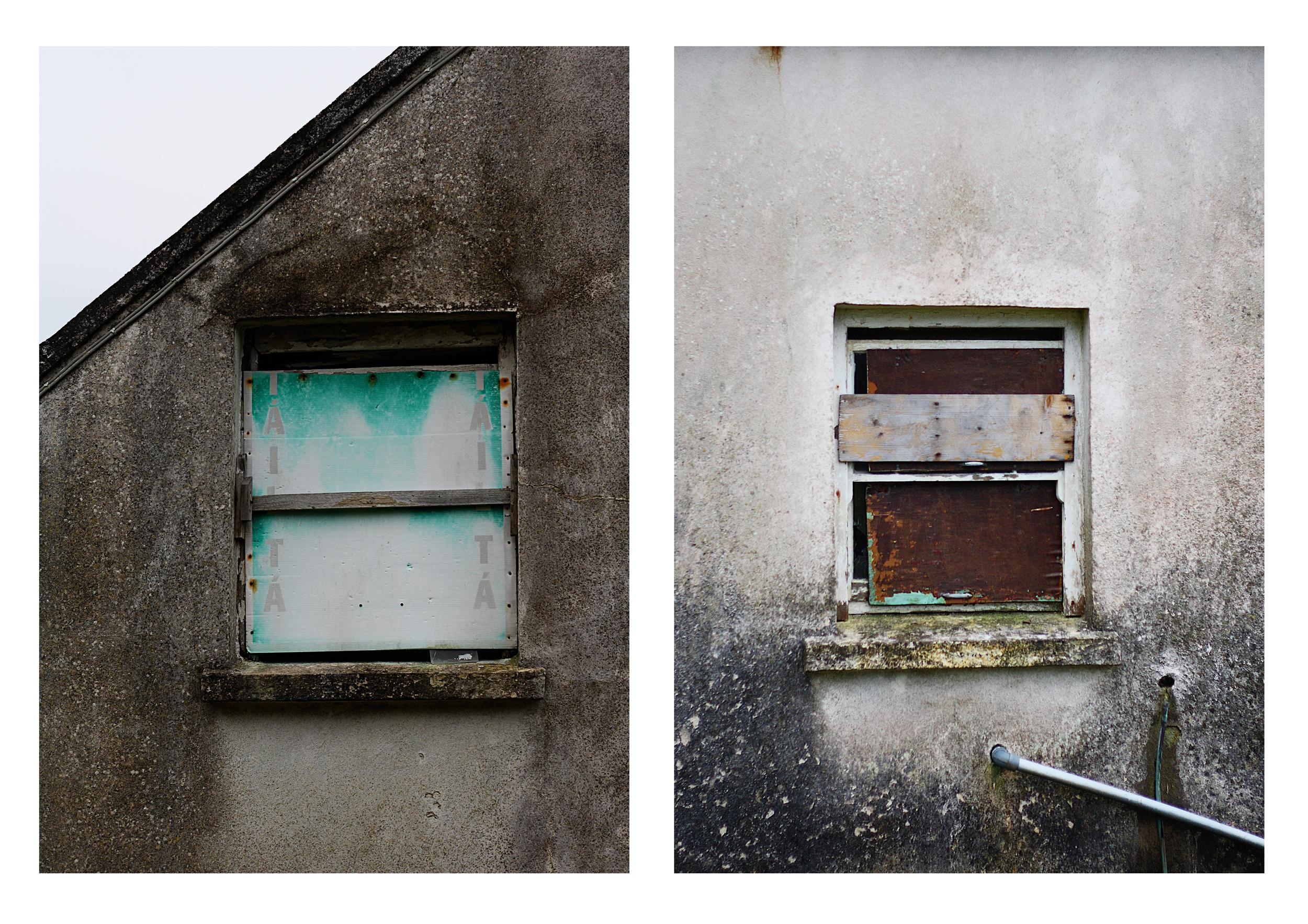 a5 window 1.jpg