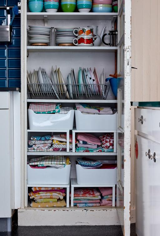 ikea-racks-and-boxes-inside-cupboards-make-organised-living-easier__1364318797723-s3.jpg