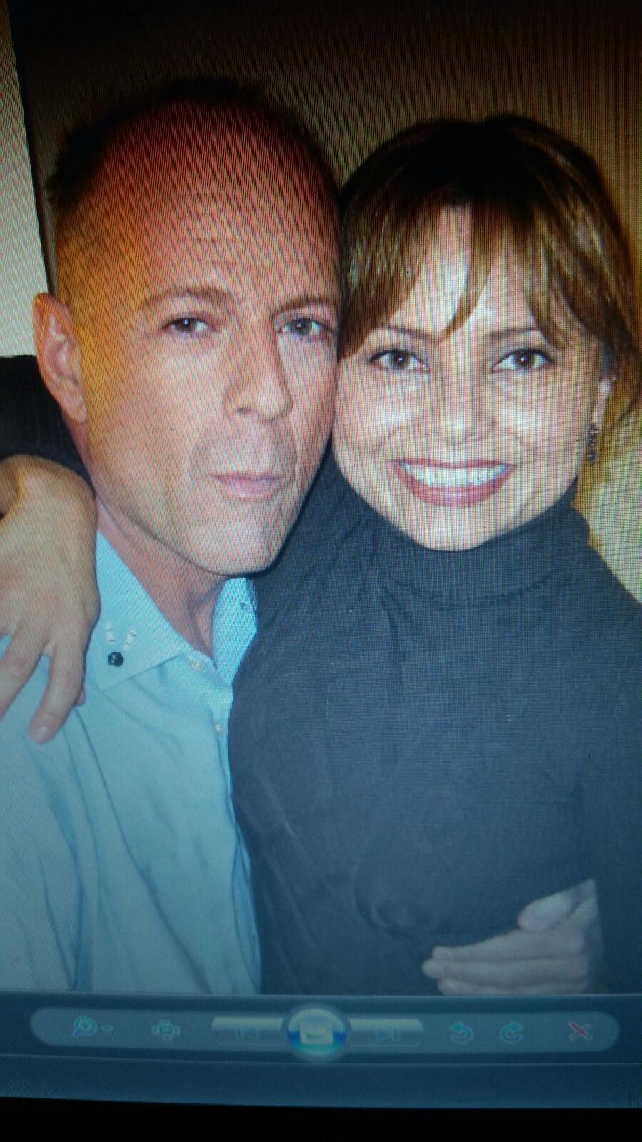 Bruce Willis.jpeg