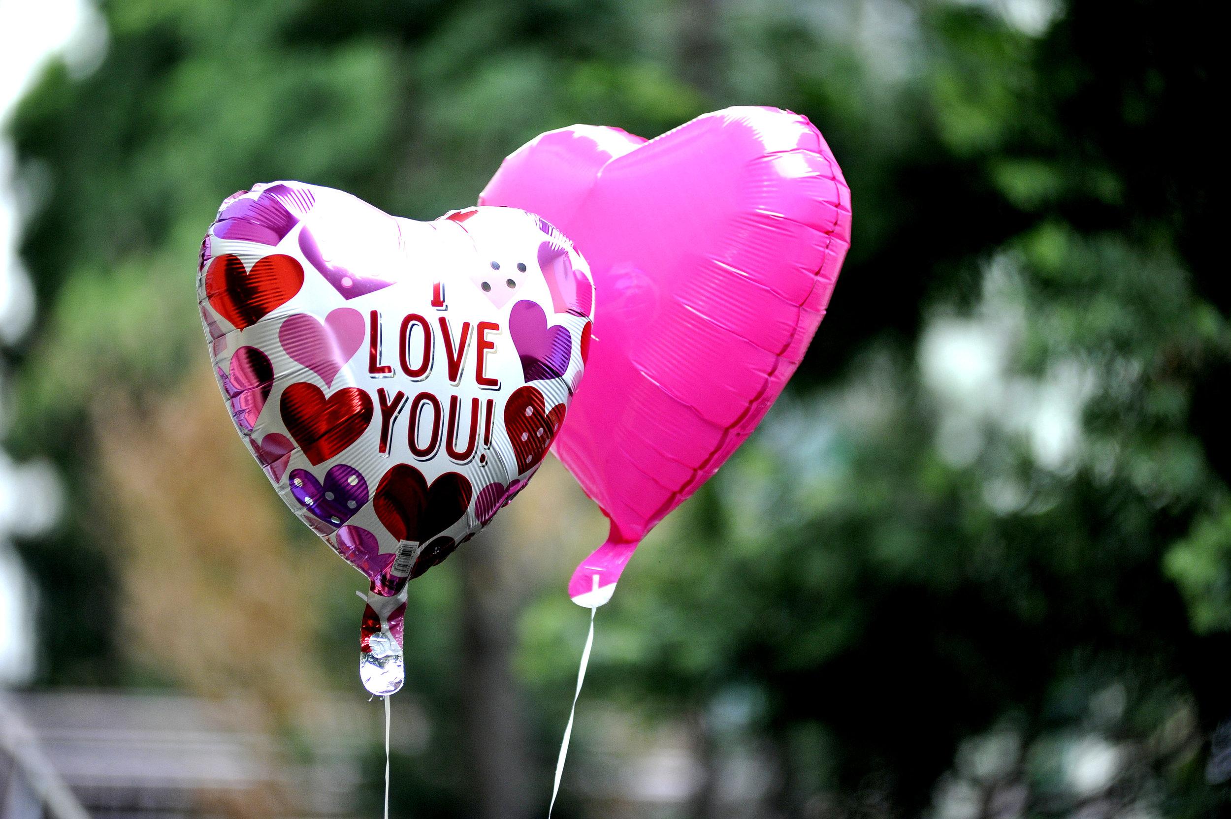 V Day Balloons.JPG