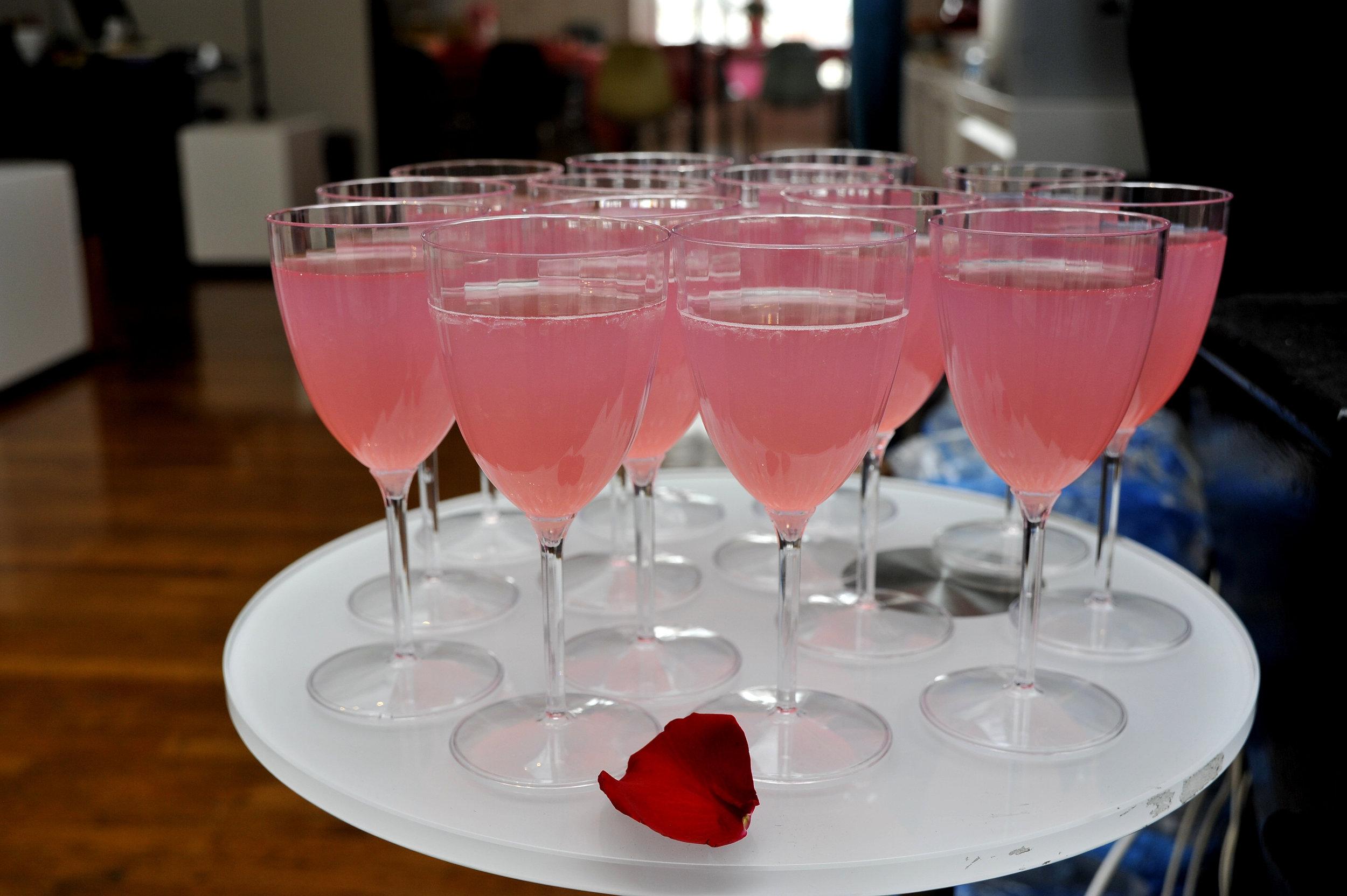 Pink drinks.JPG