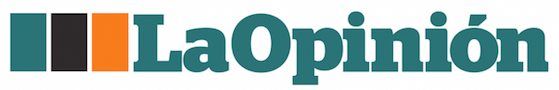 """La Opinión , the largest Spanish-language daily newspaper in the U.S. and second-most read newspaper in Los Angeles, published a feature story on the launch: """"Una oportunidad para las familias de Los Ángeles."""" English translation available  here ."""