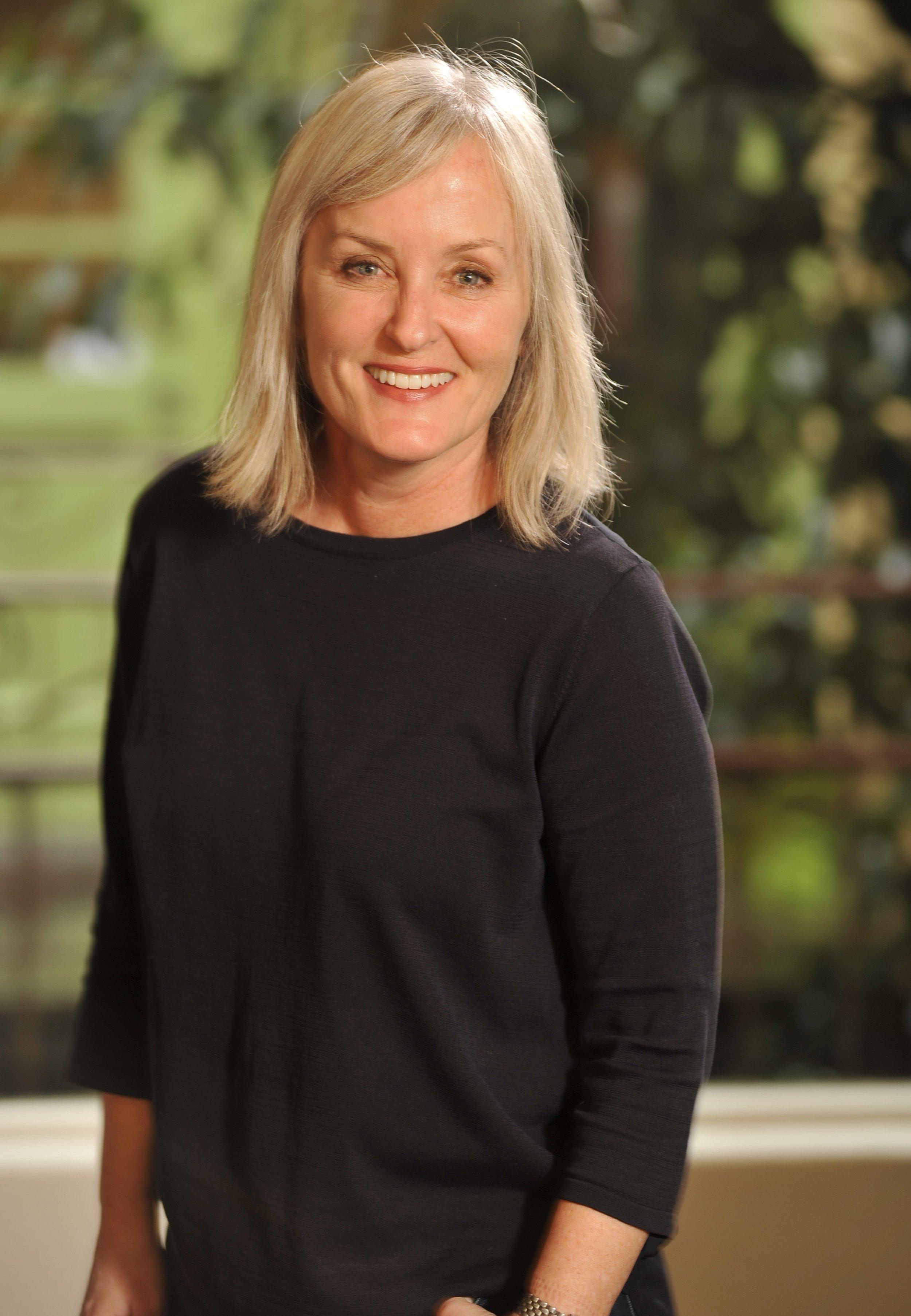Rebecca HutchinsonVice President of Communications and Development - rebeccahutchinson@imaginela.org