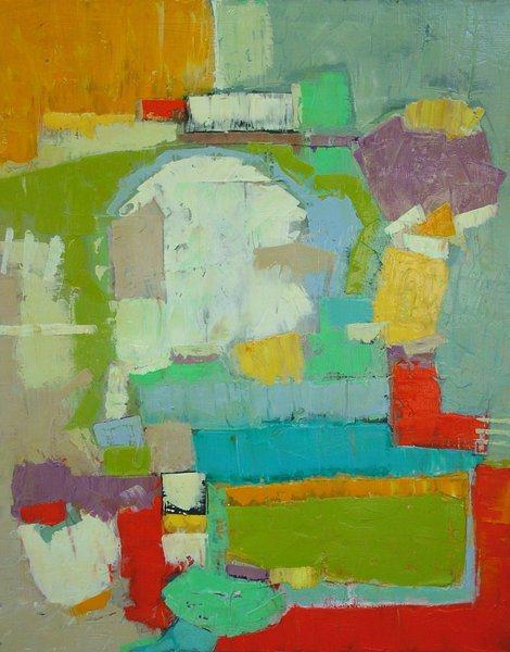palette-study-i-2009-24x30.jpg