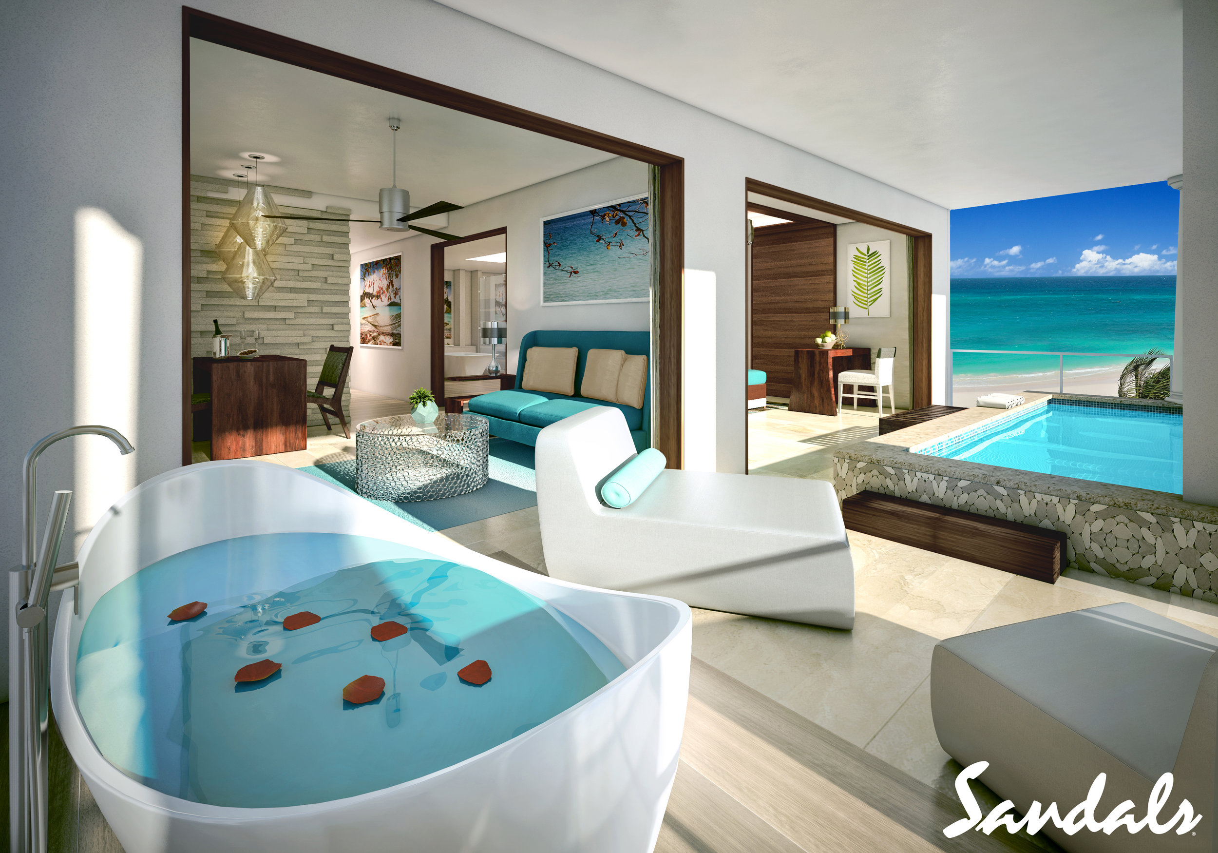 A03_SandalsBarbados_FI_05-24-17 re2 Real Outside copy.jpg