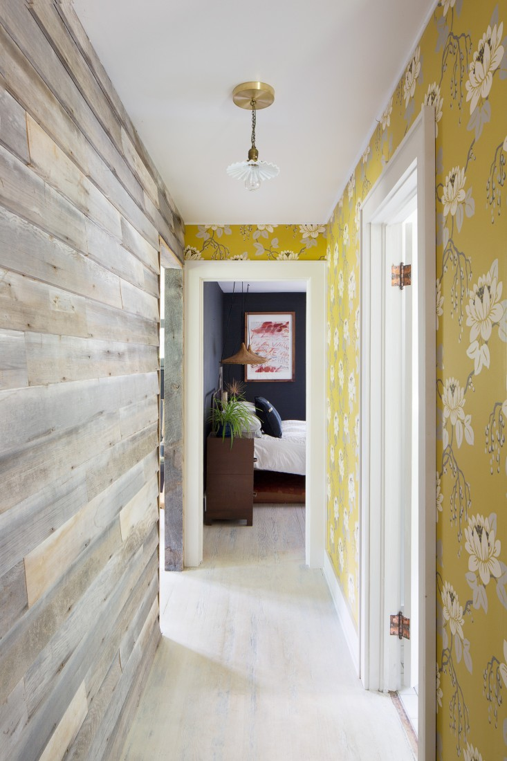 Materia-Designs-Remodel-Ulster-County-Poul-Ober-Photography-Remodelista-09.jpg
