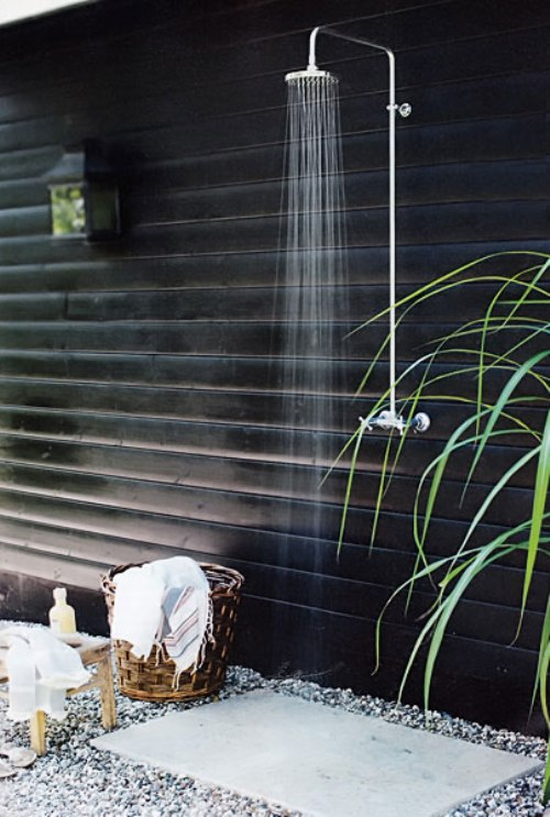 black_exterior_with_outdoor_shower.jpg