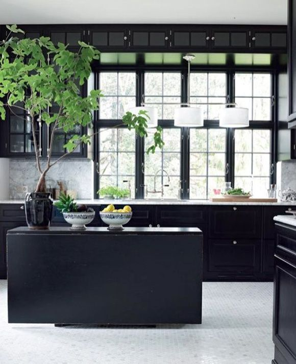 black_kitchen_cabinets.jpg