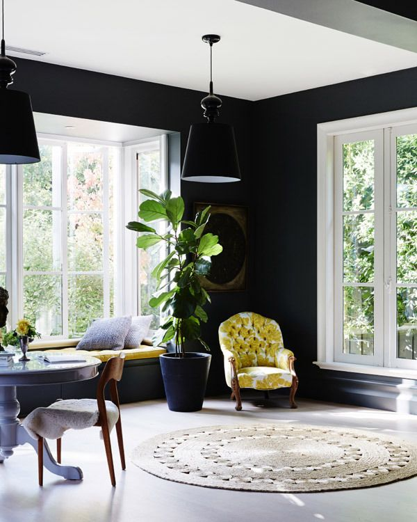 black walls with yellow pop.jpg
