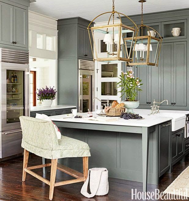 painted kitchen cabinets.jpg