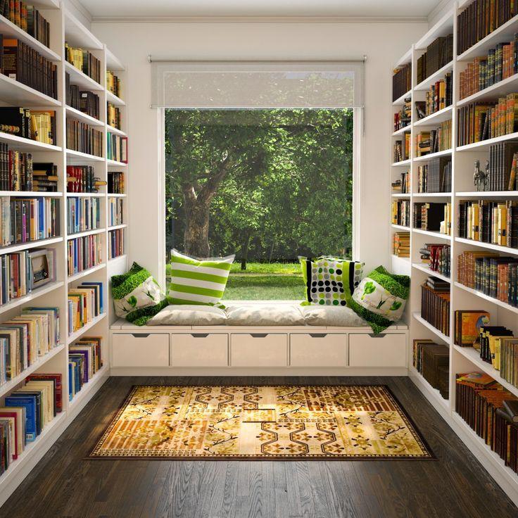 bookshelves_around_window.jpg