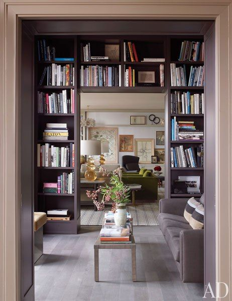 bookshelf_as_door_way.jpg