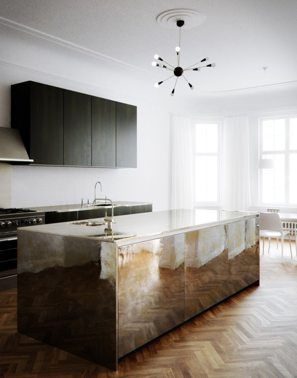 pia-wallen-metallic-kitchen-island-remodelista-600x764.jpg