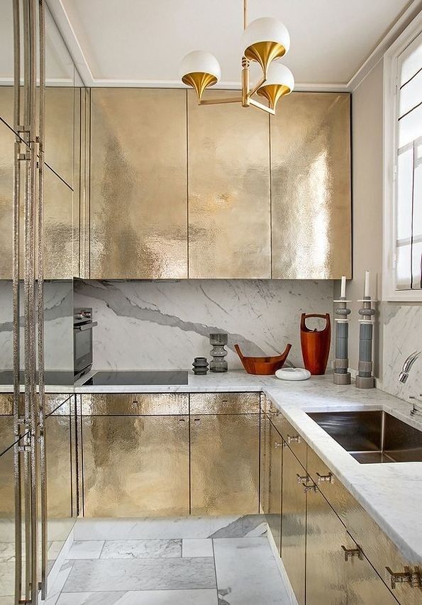 french-metallic-kitchen-remodelista-595x853.jpg