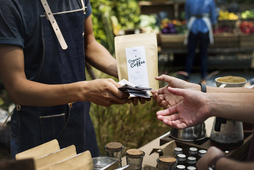 shopping+local+food+market+coffee.jpeg