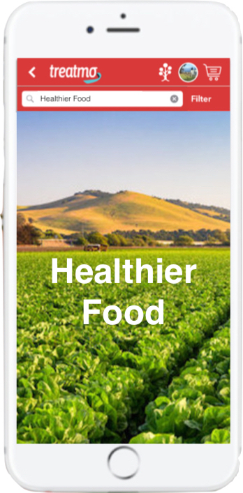 TreatmoScreen_HealthierFood2.jpeg