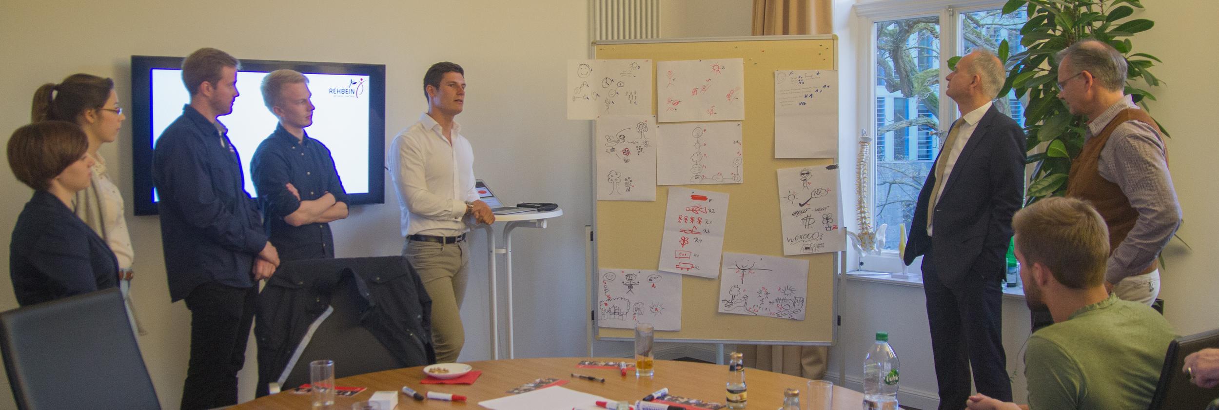 Seminar Neue Wege (42 von 82).jpg