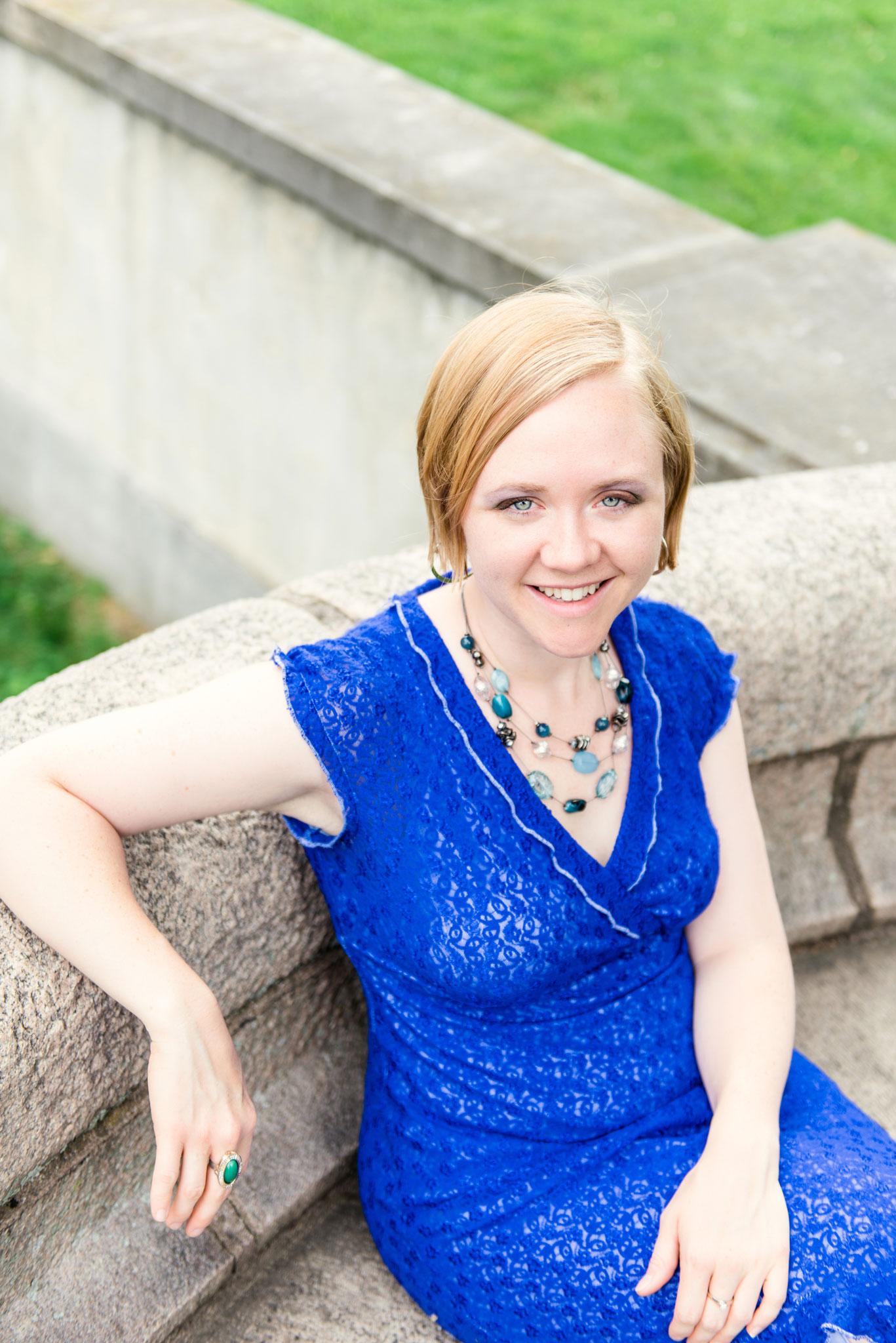 Boston Summer Lifestyle + Professional Portrait Photography | Mary Casiello | Lorna Stell | Photographer | Boston MA