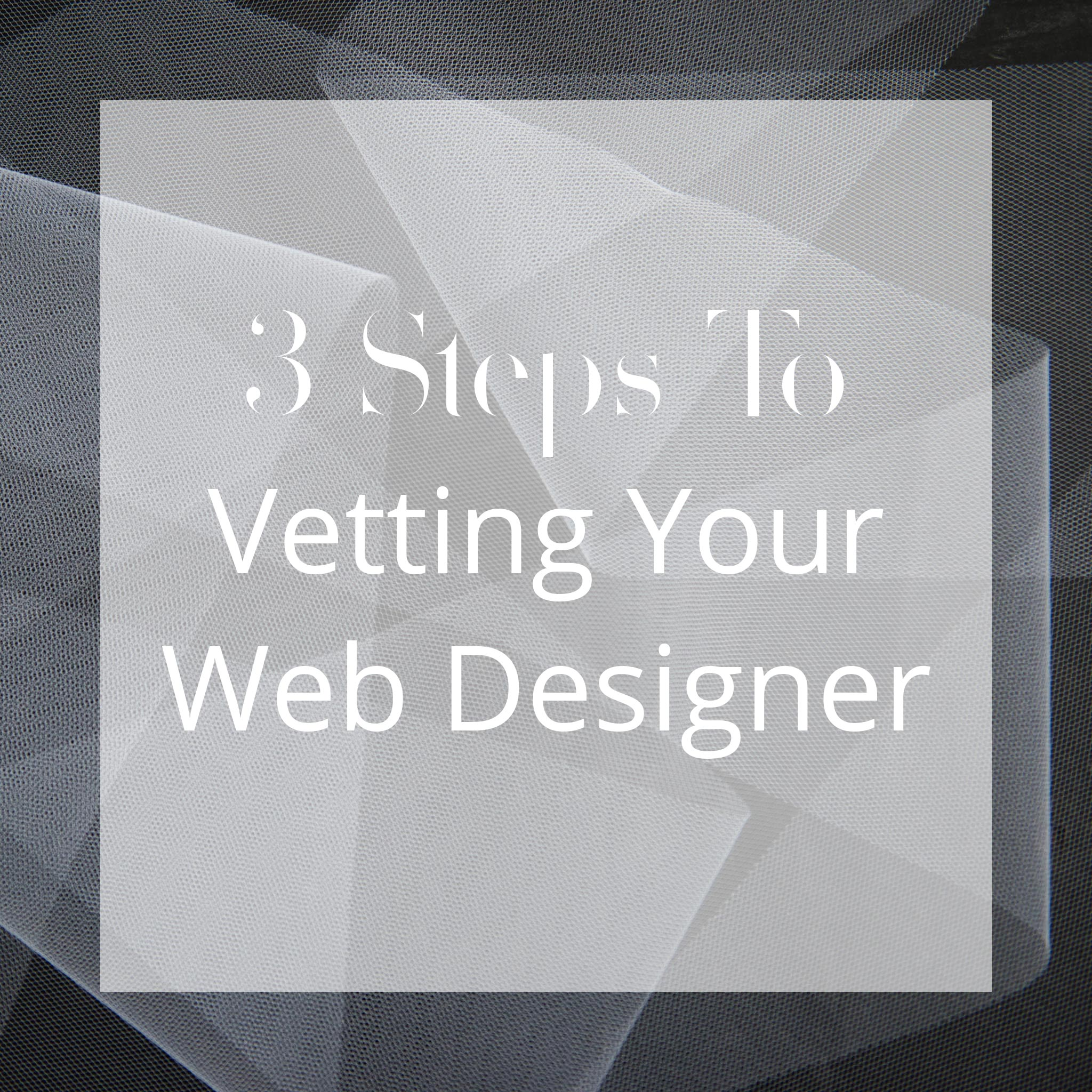 3-steps-to-vetting-your-web-designer-lorna-stell-photo