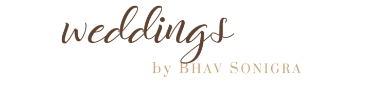 weddings logo.png