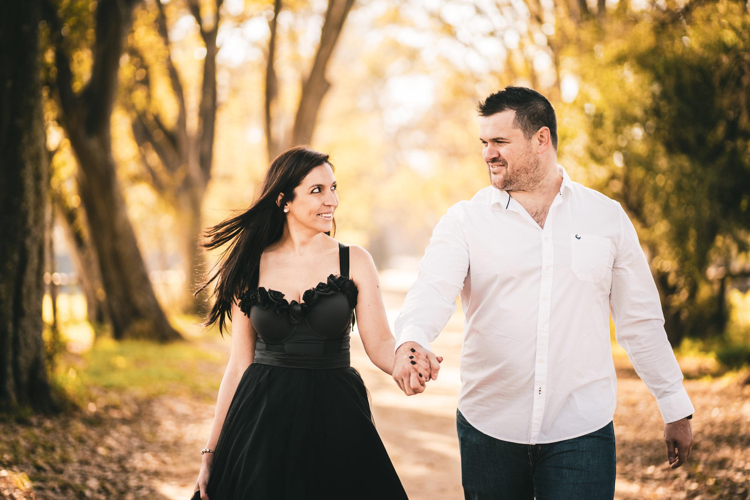Engagement-62.jpg