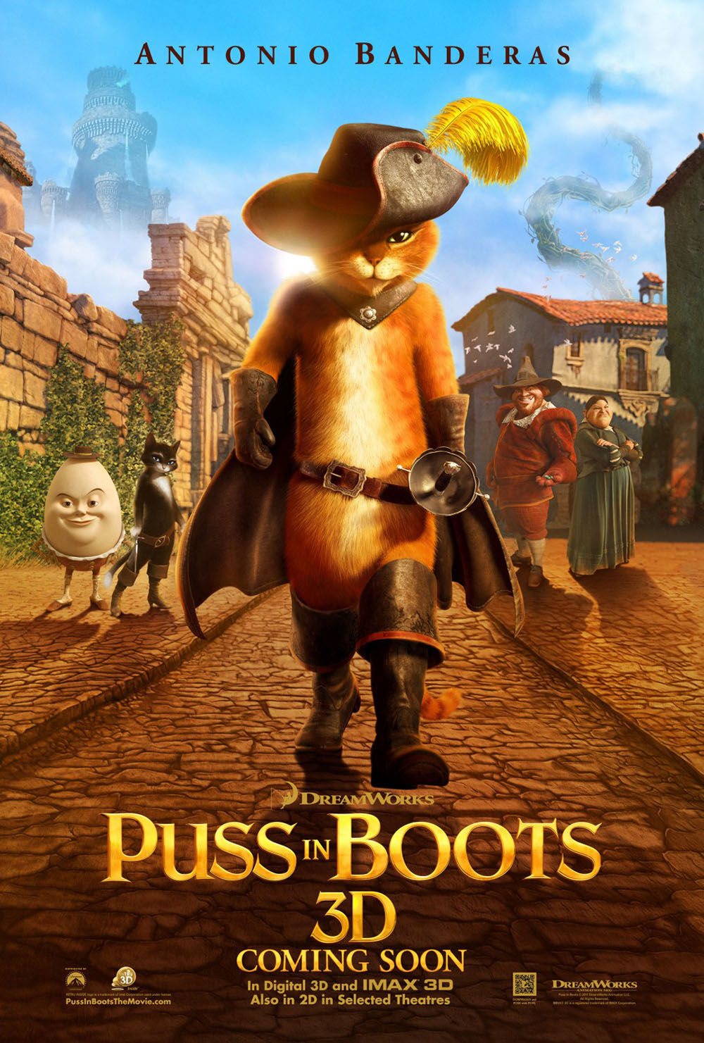 puss_in_boots.jpg