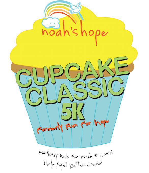 Noah's Hope Logo.jpg