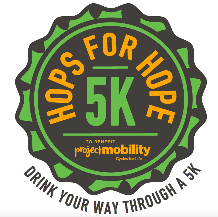 Hops for Hope Logo JPEG.png