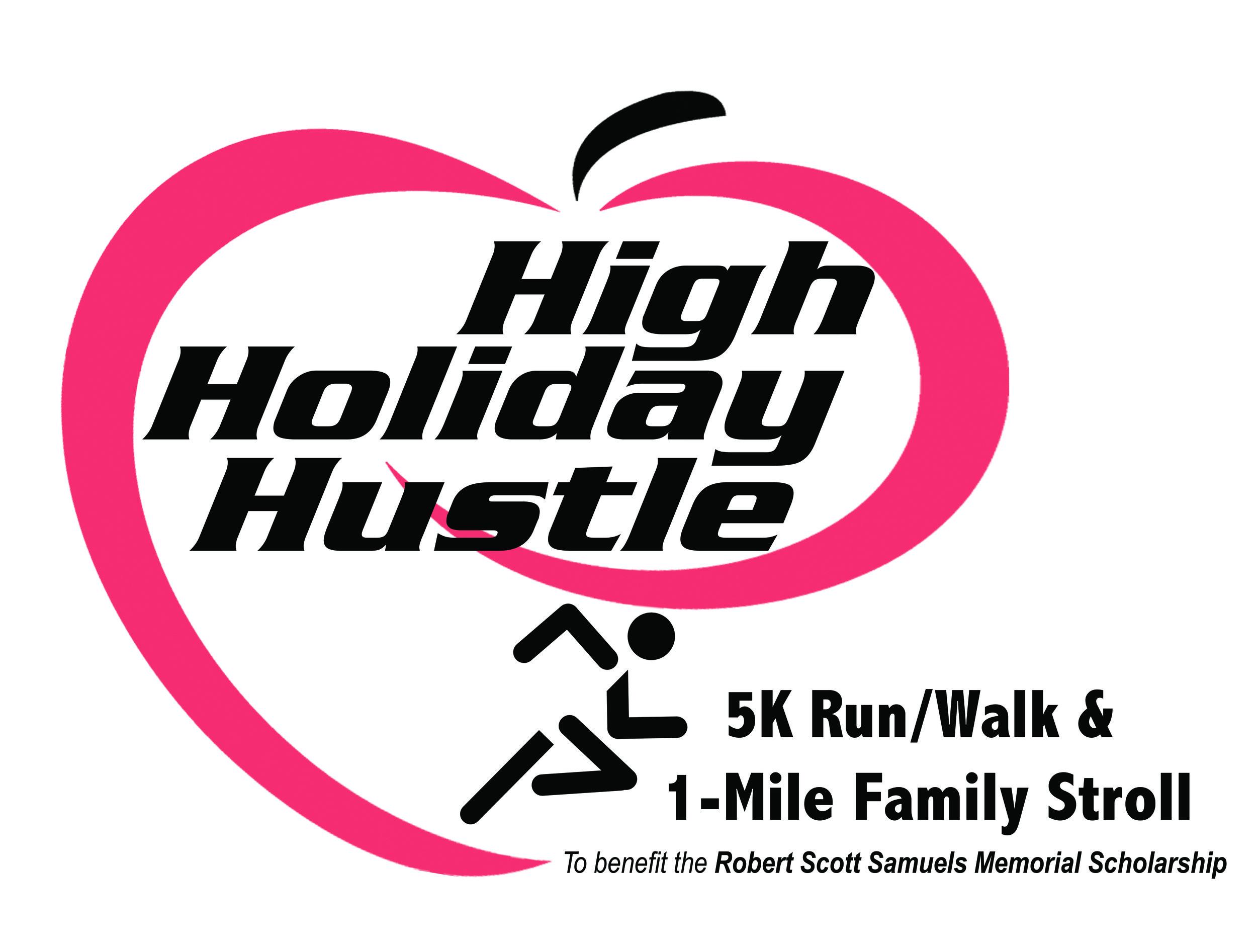 HHHustle Logo_FINAL.jpg