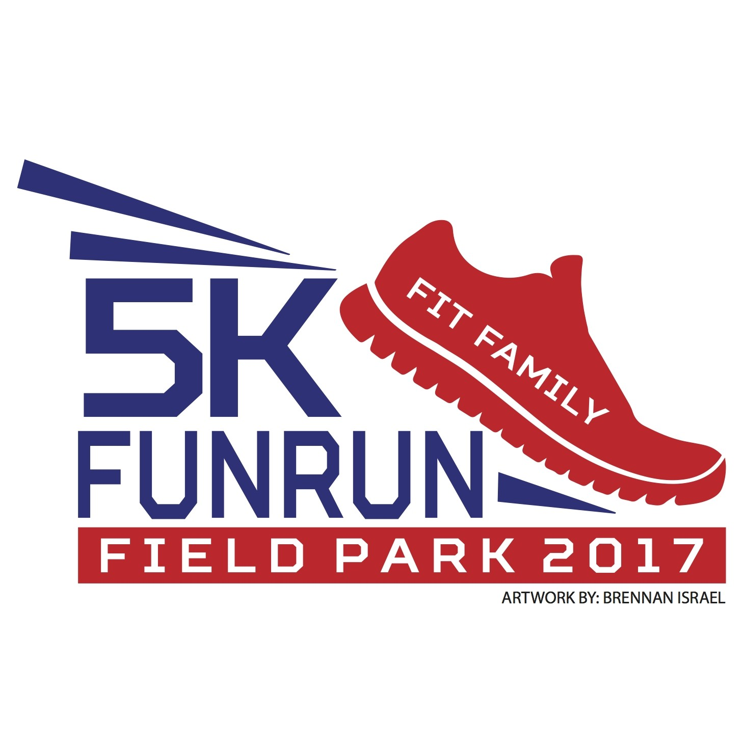 2017 Field Park logo.jpg